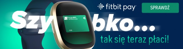 fitbit pay baner 750x200